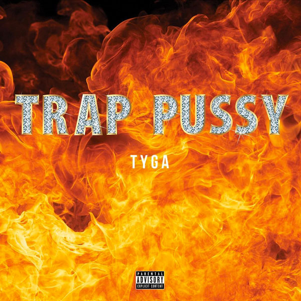 Trap Pussy